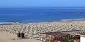 Hotel Roma Beach Resort & Spa #5