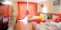 Hotel Sayanora & Park #5