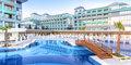 Hotel Sensitive Premium Resort & Spa #1