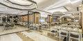 Hotel Sensitive Premium Resort & Spa #2
