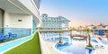 Hotel Sensitive Premium Resort & Spa #3