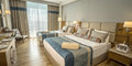 Hotel Sensitive Premium Resort & Spa #4