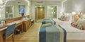 Hotel Sensitive Premium Resort & Spa #5