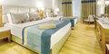 Hotel Sensitive Premium Resort & Spa #6