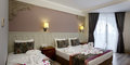 Hotel Crown Serenity #3