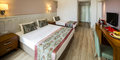 Hotel Side Crown Serenity #4