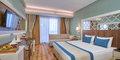 Hotel Crown Sunshine #4