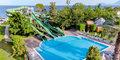 Hotel Euphoria Tekirova #3