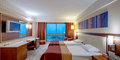 Hotel Euphoria Tekirova #4