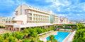 Hotel PrimaSol Telatiye Resort #2