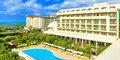 Hotel PrimaSol Telatiye Resort #3