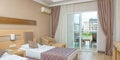 Hotel PrimaSol Telatiye Resort #4