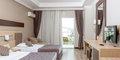 Hotel PrimaSol Telatiye Resort #5