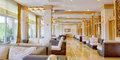 Hotel PrimaSol Telatiye Resort #6