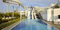 Hotel Titanic Deluxe Golf Belek #3