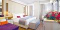 Hotel Trendy Lara #5