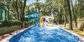 Hotel Ulusoy Kemer Holiday Club #3