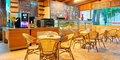 Hotel Ulusoy Kemer Holiday Club #5