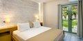Hotel Ulusoy Kemer Holiday Club #6