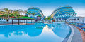Hotel Vikingen Infinity Resort & Spa #1