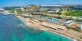 Hotel Vikingen Infinity Resort & Spa #2