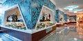 Hotel Vikingen Infinity Resort & Spa #6