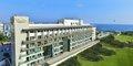 Hotel White City Resort #1