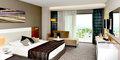 Hotel White City Resort #5