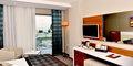 Hotel White City Resort #6