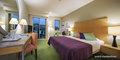 Hotel The Xanthe Resort #5