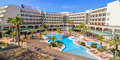 Hotel Golden Bahia de Tossa & Spa #3