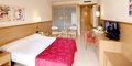 Hotel Golden Bahia de Tossa & Spa #5
