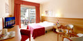Hotel Golden Bahia de Tossa & Spa #6