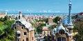 Cała ona, Barcelona! #4