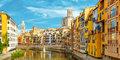 Barwy Katalonii #2