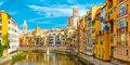 Barwy Katalonii #4