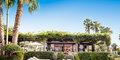 Hotel Aqua Onabrava & Spa #4