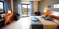 Hotel Aqua Onabrava & Spa #5