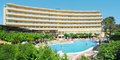 Hotel Calypso #1