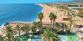Caprici Beach Hotel & SPA #1