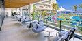 Caprici Beach Hotel & SPA #3