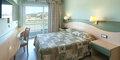 Hotel Caprici Verd #6