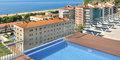 Hotel Catalonia #1
