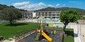 Hotel San Eloy #2
