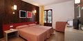 Hotel San Eloy #4