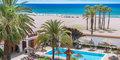Hotel 4R Gran Europe #1
