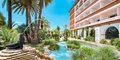 Hotel 4R Gran Europe #2