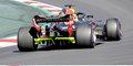 Grand Prix Barcelona #3