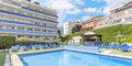Hotel Blue Sea Montevista Hawai #1