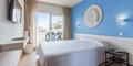 Hotel Blue Sea Montevista Hawai #4
